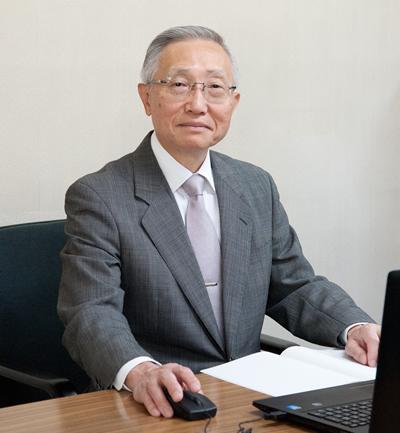 株式会社ネイグル新潟 代表取締役社長 五十嵐 康之